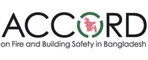 Accord-logo-big